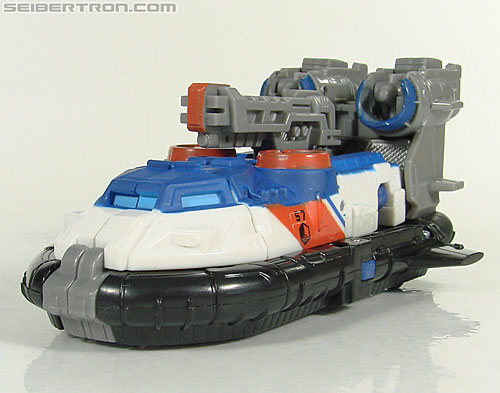 Transformers (2007) Storm Surge (Image #28 of 124)