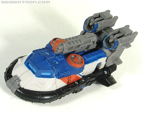 Transformers (2007) Storm Surge (Image #29 of 124)