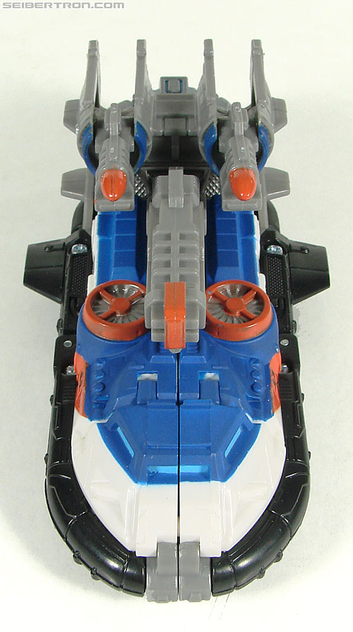 Transformers (2007) Storm Surge (Image #31 of 124)