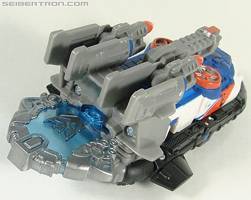 Transformers (2007) Storm Surge (Image #34 of 124)