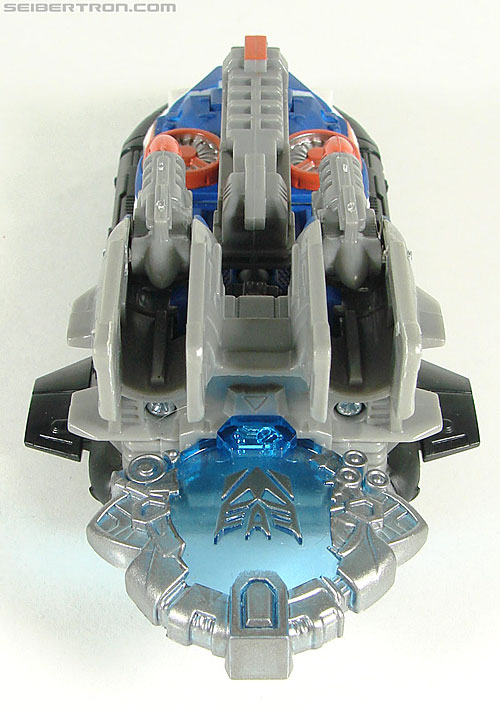 Transformers (2007) Storm Surge (Image #35 of 124)