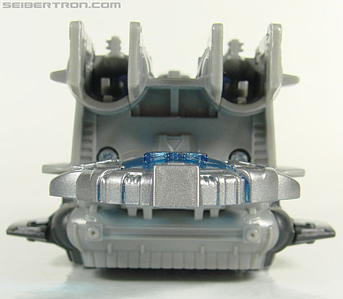 Transformers (2007) Storm Surge (Image #36 of 124)