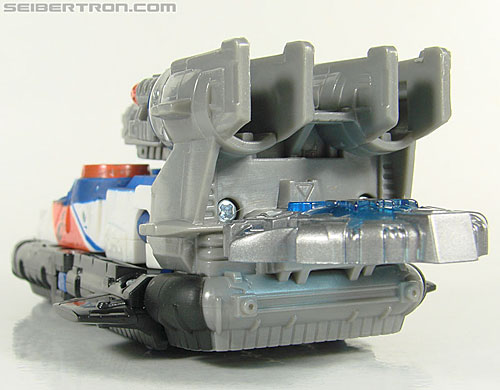 Transformers (2007) Storm Surge (Image #37 of 124)