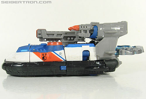Transformers (2007) Storm Surge (Image #38 of 124)