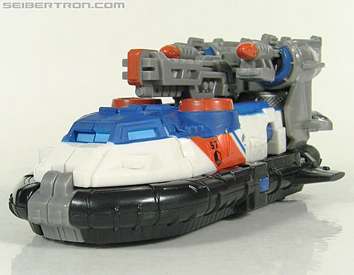 Transformers (2007) Storm Surge (Image #39 of 124)
