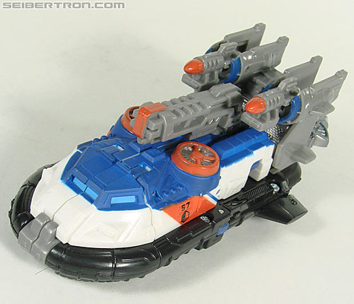 Transformers (2007) Storm Surge (Image #40 of 124)