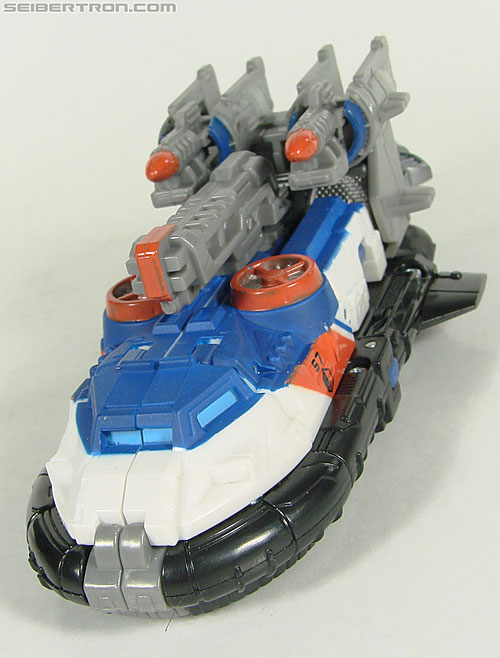 Transformers (2007) Storm Surge (Image #41 of 124)