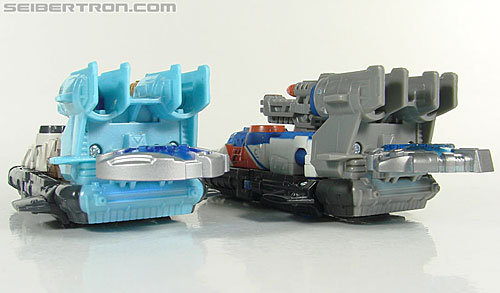 Transformers (2007) Storm Surge (Image #47 of 124)