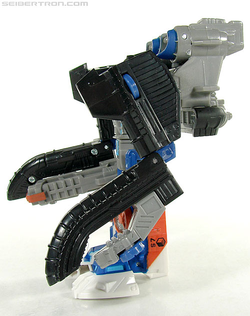 Transformers (2007) Storm Surge (Image #74 of 124)