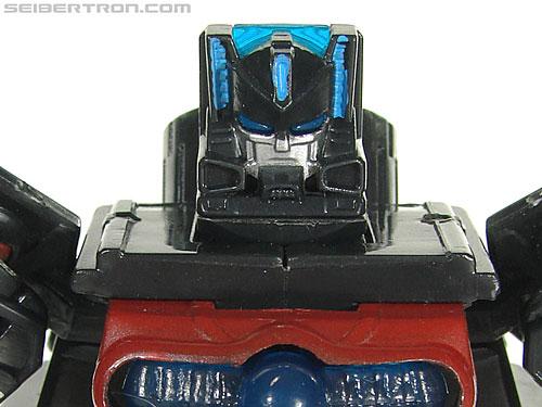 Transformers (2007) Warpath gallery