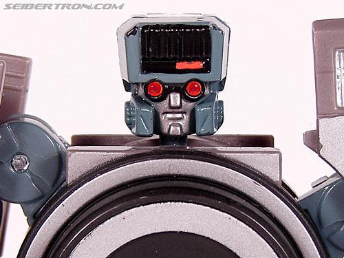 Transformers (2007) Spy Shot 6 gallery