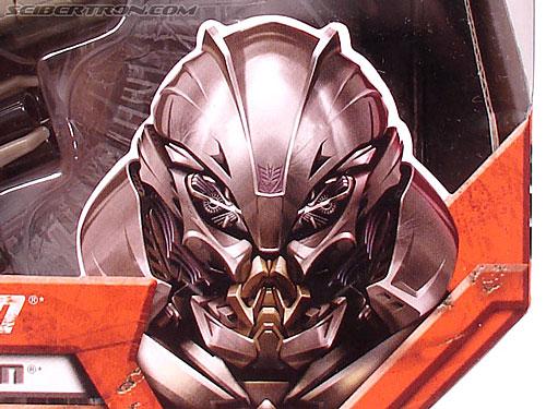 Transformers (2007) Starscream (Image #4 of 155)