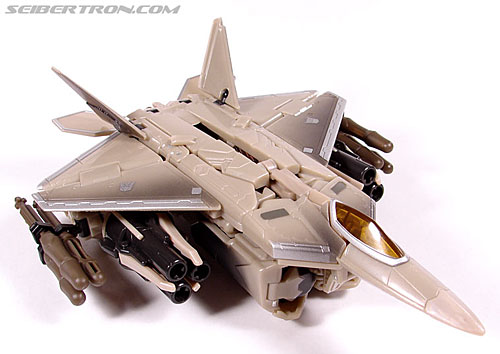 Transformers (2007) Starscream (Image #19 of 155)