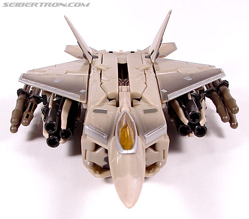 Transformers (2007) Starscream (Image #21 of 155)
