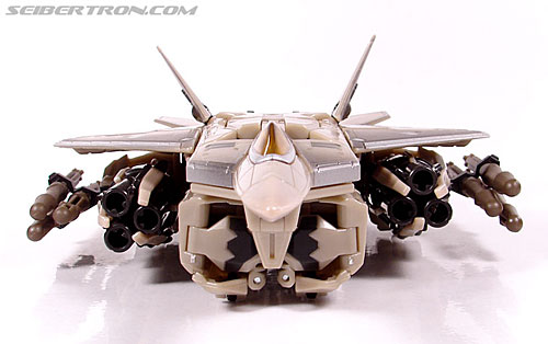 Transformers (2007) Starscream (Image #22 of 155)
