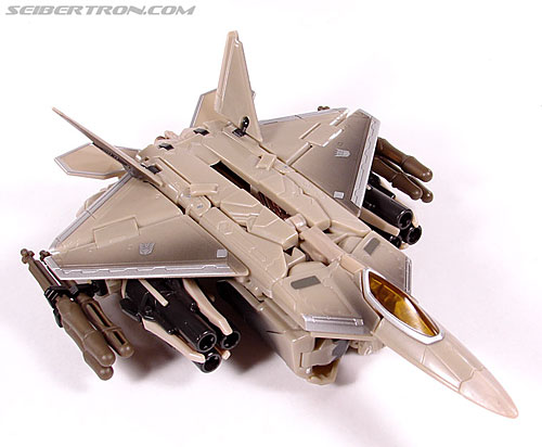 Transformers (2007) Starscream (Image #23 of 155)