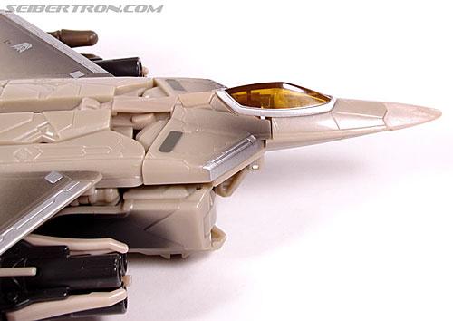 Transformers (2007) Starscream (Image #25 of 155)