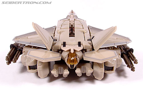 Transformers (2007) Starscream (Image #29 of 155)