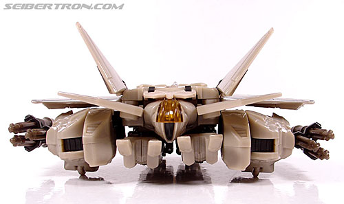 Transformers (2007) Starscream (Image #30 of 155)