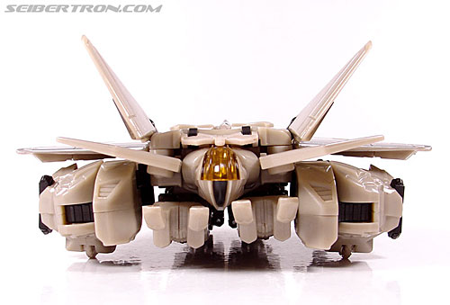 Transformers (2007) Starscream (Image #37 of 155)