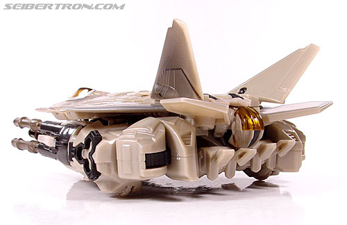 Transformers (2007) Starscream (Image #38 of 155)