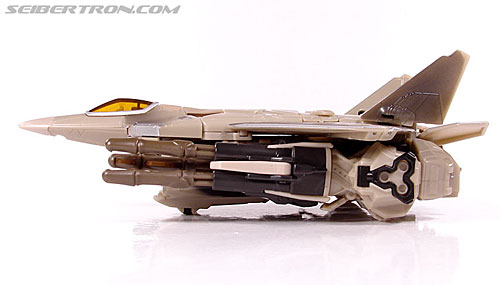Transformers (2007) Starscream (Image #39 of 155)