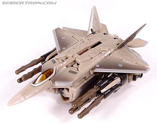 Transformers (2007) Starscream (Image #41 of 155)