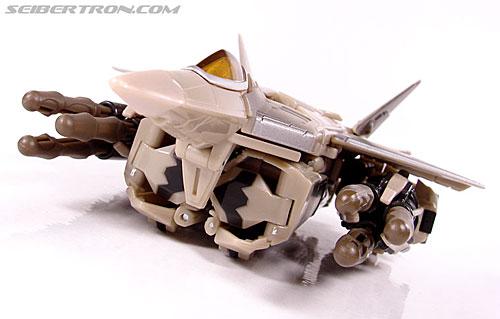 Transformers (2007) Starscream (Image #43 of 155)