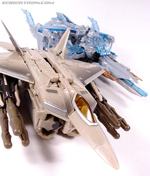 Transformers (2007) Starscream (Image #51 of 155)