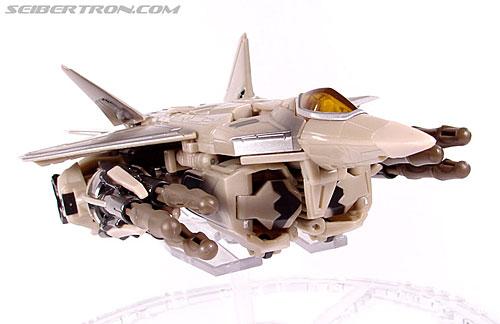 Transformers (2007) Starscream (Image #56 of 155)