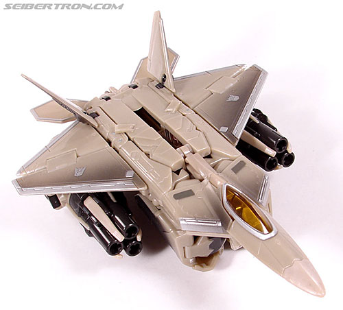 Transformers (2007) Starscream (Image #60 of 155)