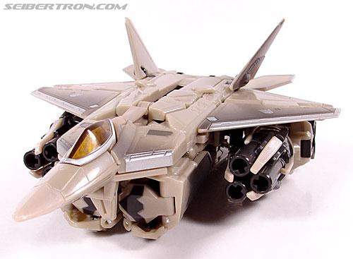 Transformers (2007) Starscream (Image #61 of 155)