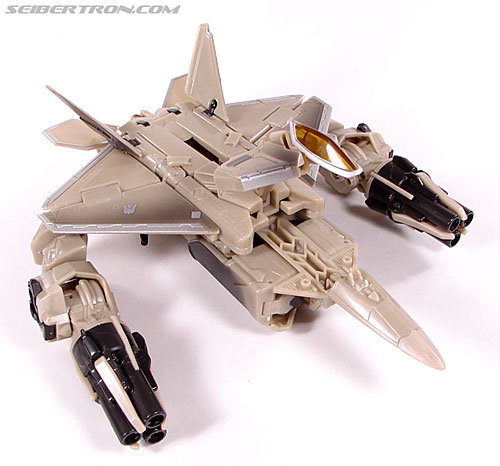 Transformers (2007) Starscream (Image #62 of 155)