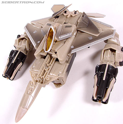 Transformers (2007) Starscream (Image #63 of 155)