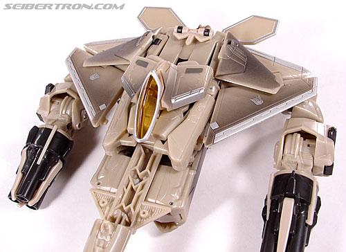 Transformers (2007) Starscream (Image #64 of 155)