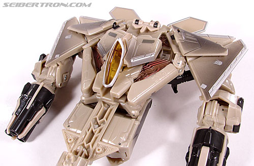Transformers (2007) Starscream (Image #65 of 155)