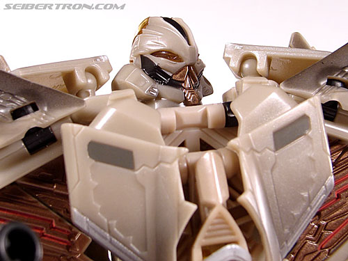 Transformers (2007) Starscream (Image #105 of 155)