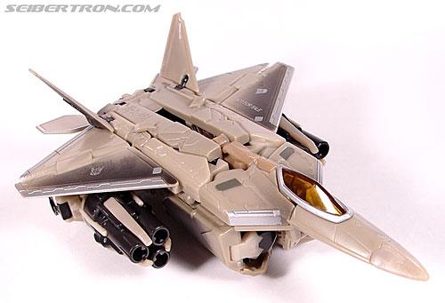 Transformers (2007) Starscream (Image #3 of 169)