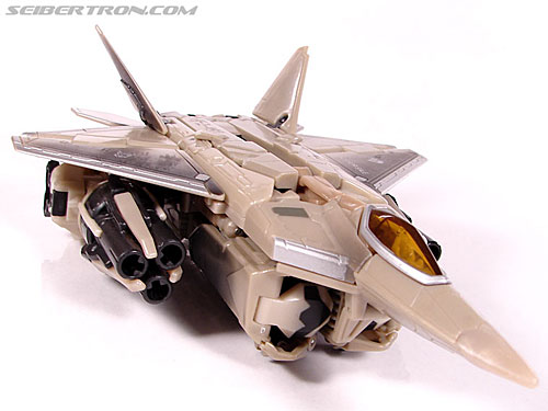 Transformers (2007) Starscream (Image #4 of 169)