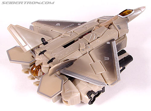 Transformers (2007) Starscream (Image #6 of 169)