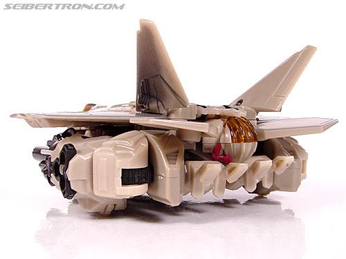 Transformers (2007) Starscream (Image #8 of 169)