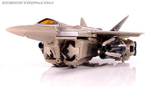 Transformers (2007) Starscream (Image #10 of 169)