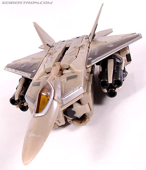 Transformers (2007) Starscream (Image #13 of 169)