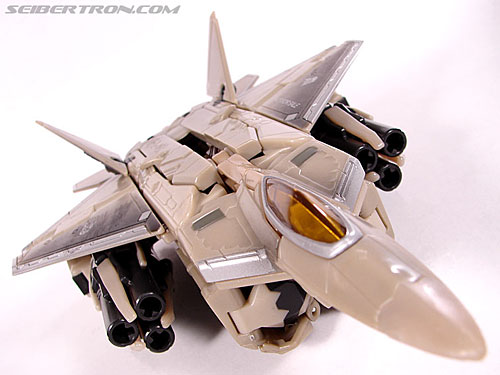 Transformers (2007) Starscream (Image #14 of 169)
