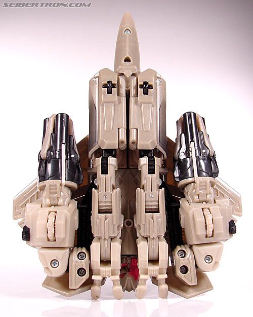 Transformers (2007) Starscream (Image #16 of 169)
