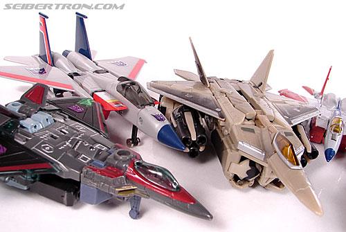 Transformers (2007) Starscream (Image #24 of 169)