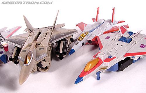 Transformers (2007) Starscream (Image #25 of 169)
