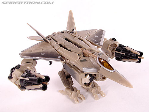 Transformers (2007) Starscream (Image #39 of 169)