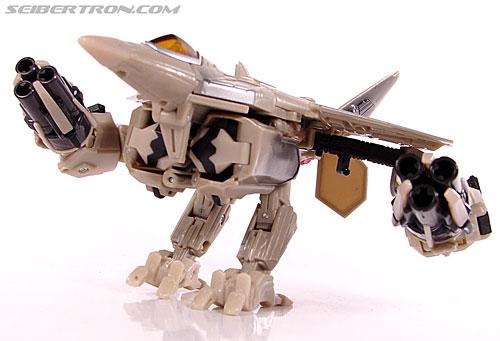 Transformers (2007) Starscream (Image #40 of 169)