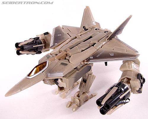 Transformers (2007) Starscream (Image #41 of 169)